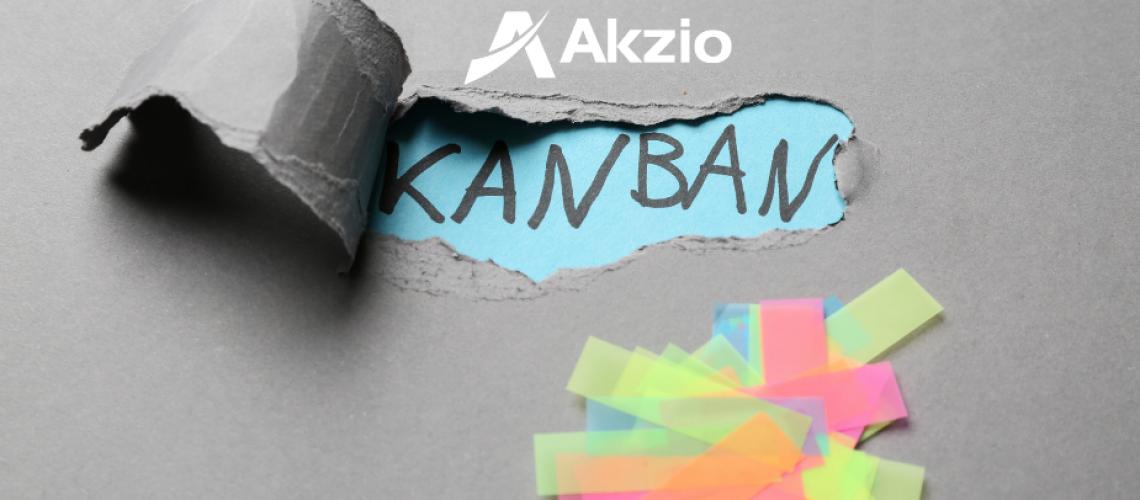 Copia de Agilidad-Kanban3-2